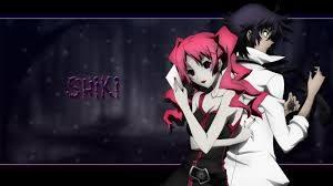 Recensione Anime Shi Ki