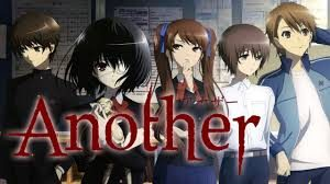 Another Recensione Anime
