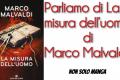 Parliamo di La misura dell'uomo di Marco Malvaldi
