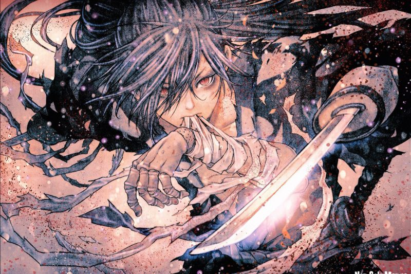 Recensione Dororo (Anime)