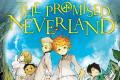 The Promised Neverland (1 Stagione) Recensione