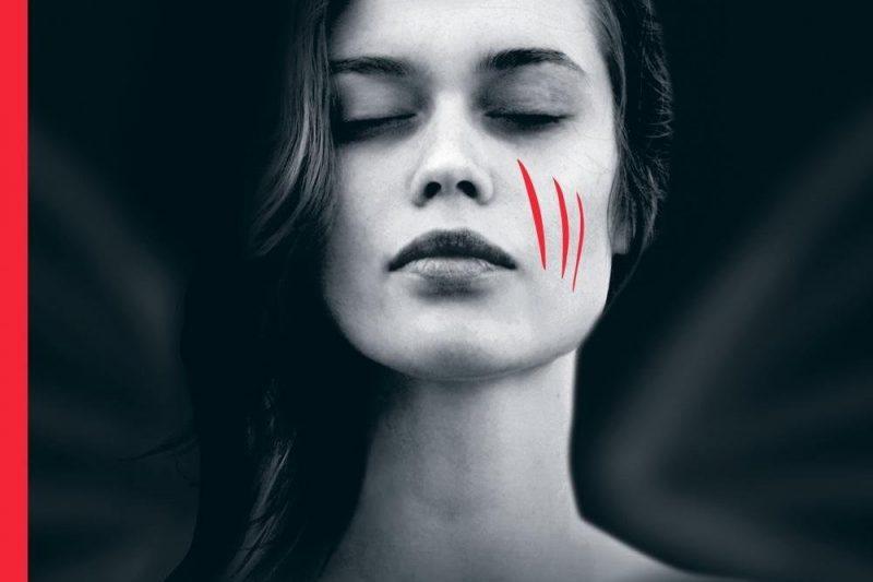 Parliamo di Shadowhunters- Città degli angeli caduti di Cassandra Clare
