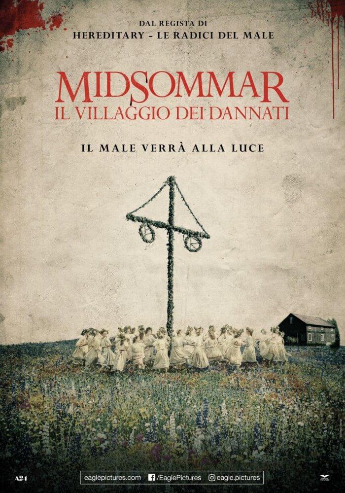 MIDSOMMAR