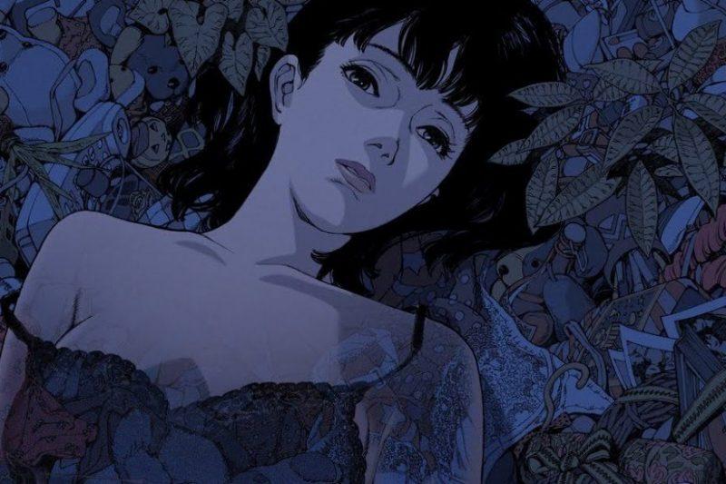 Perfect Blue di Satoshi Kon, recensione