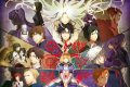Fate Zero (Anime) Recensione