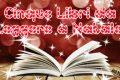 Cinque libri da Leggere a Natale.