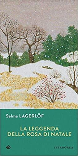 Cinque libri da Leggere a Natale