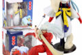 Action figure di Inuyasha