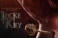 Locke & Key, La serie Tv (Recensione)