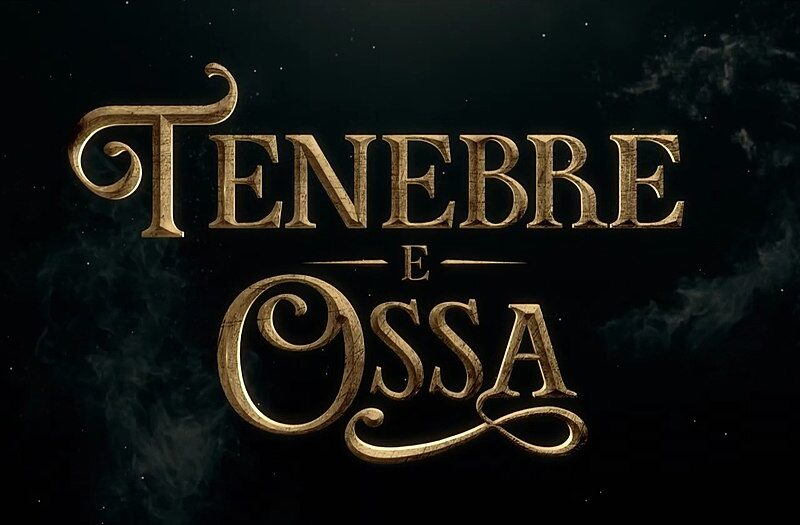 Tenebre e Ossa serie tv (review)